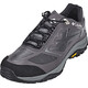 Columbia Terrebonne Outdry Extreme - Chaussures Homme - noir